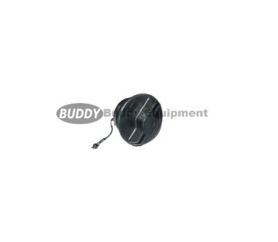 40109 – Fuel Cap Assembly Stihl 4223 350 0500/ 9645 948 4050