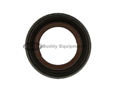 40110 – Oil Seal Stihl 9640 003 1570