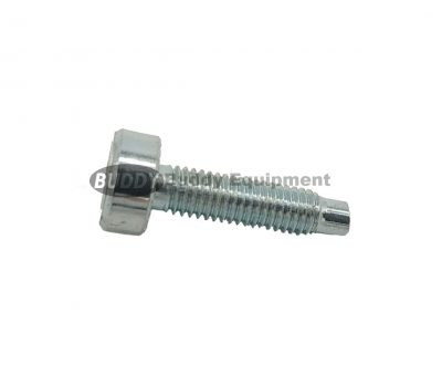 40125 – Screw for Air Filter Cover