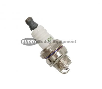 31017/43017 – Spark Plug Stihl Package (10 Pcs 40128)