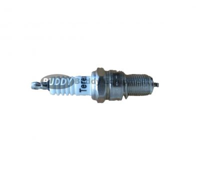 40148 – Spark Plug NGK# BPR6ES Replaces Honda 08983-999-000