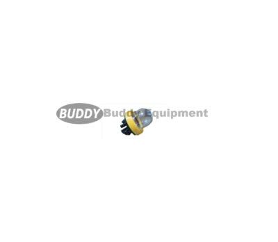 40174 – Primer Bulb Fits TS700/800