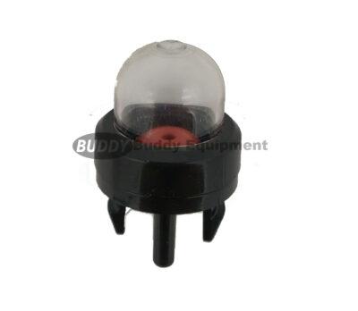40175 – Primer Bulb