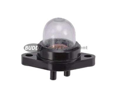 40176 – Primer Bulb