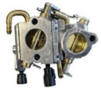 40180 – Carburetor Stihl 4238 120 0600