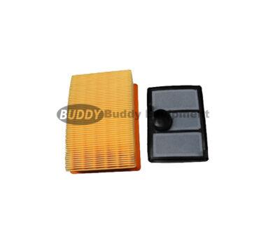 40210 – Filter Set Stihl 4224 141 0300