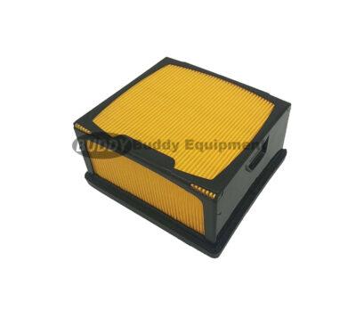 40212 – Air Filter Husqvarna 525 47 06-01