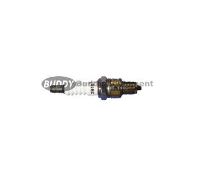 40320 – Spark Plug Honda 08983-999-000/490-250-0009