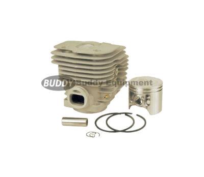 40332 – Piston & Cylinder Assembly Husqvarna 506 15 55-06