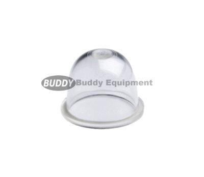 40383 – Primer Bulb Zama OD: 0.875″, HT: 0.600″