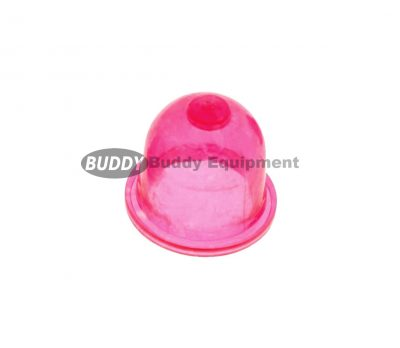 40384 – Primer Bulb Walbro OD: 0.725″, HT: 0.600″