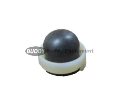 40386 – Primer Bulb