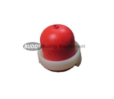 40387 – Primer Bulb