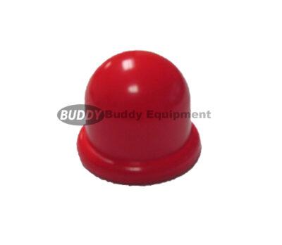 40388 – Primer Bulb OD: 0.925″, HT: 0.650″