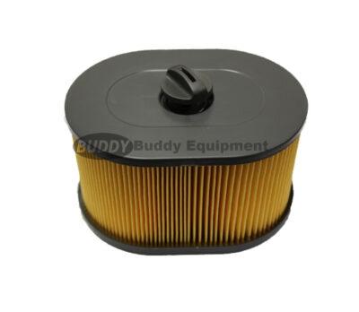 40512 – Air Filter Husqvarna 510 24 41-03
