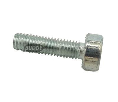 40531 – Screw for Muffler
