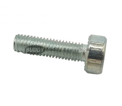 35026/43026 – Screw for Stihl Package 40531 (50 Pcs 40531)