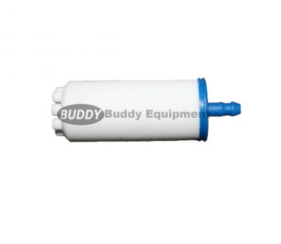 2 Cycle Engine Parts – Buddy Equipment