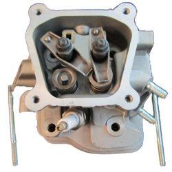50053 – Cylinder Head Assembly Honda 12210-ZH8-415