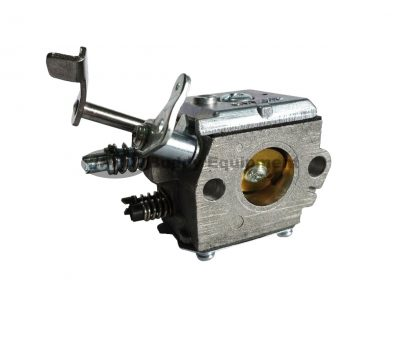 50112 – Carburetor Walbro 16100-Z0D-V02