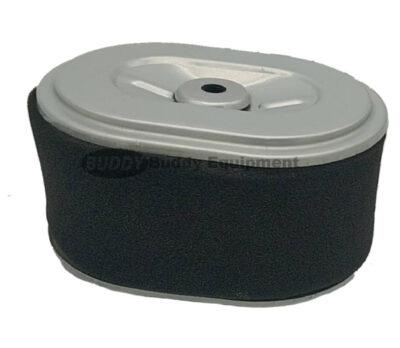 50126 – Air Filter Combo Honda 17210-ZE0-505