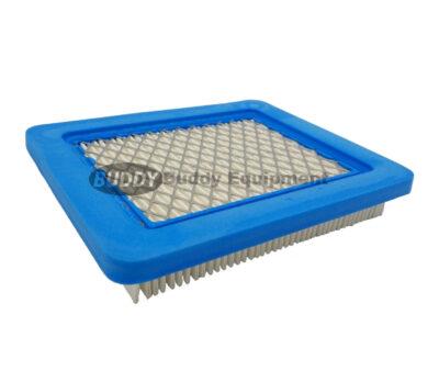 50129 – Air Filter Briggs & Stratton 399959