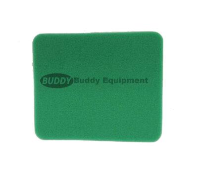 50130 – Pre-Filter HONDA 17211-ZL8-003