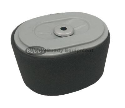 50131 – Air Filter Combo Honda 17210-ZE1-505