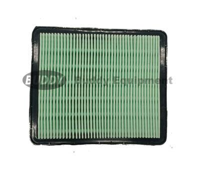 50145 – Air Filter Honda 17211-ZL8-000