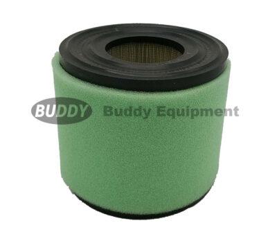 50156 – Air Filter Combo Briggs & Stratton 390930