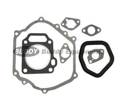 50189 – Gasket Set Honda 0611-ZF6-406