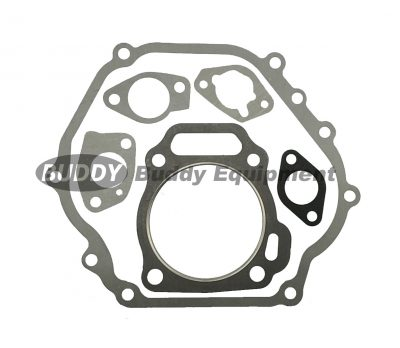 50190 – Gasket Set Honda 06111-ZF6-406
