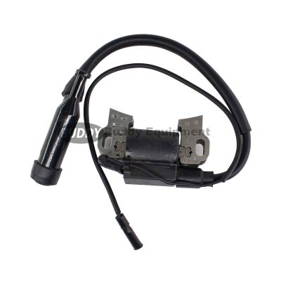 50197 – Ignition Coil Honda 30500-ZE2-023/30500-ZF6-W02Honda code 4545927/7032428
