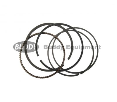 50215 – Piston Rings (STD) Honda 13010-ZE2-003