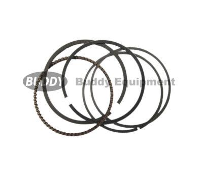 50218 – Pistons Rings (STD) Honda 13010-ZF6-003