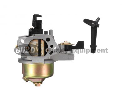 50244 – Carburetor Honda 16100-ZF6-V01 Fits model GX390