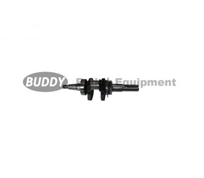 50291 – Crankshaft Assembly For Honda GX270 – Key Type