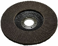 Abrasive Product Blade, AFD05-40