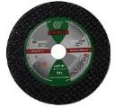 Abrasive Product Blade, AMC03