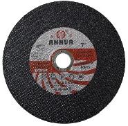 Abrasive Product Blade, AMC05
