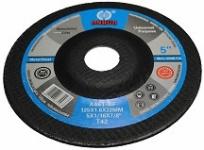 Abrasive Product Blade, AMC05-T