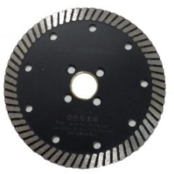 CONTINUE TURBO BLADE, PLG05