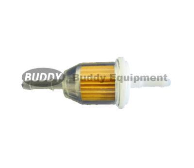 32521/43021- Fuel Filter Set (25 pcs) 25 050 22-S