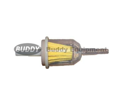 32522/43022- Fuel Filter Set (25 pcs) John Deer AM116304