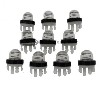 31033/43033 Primer Bulb 4238 350 6201 Fits TS410 /420 (10pcs)