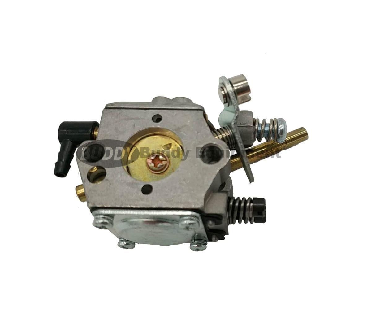 40747 - Carburetor for Stihl – Buddy Equipment