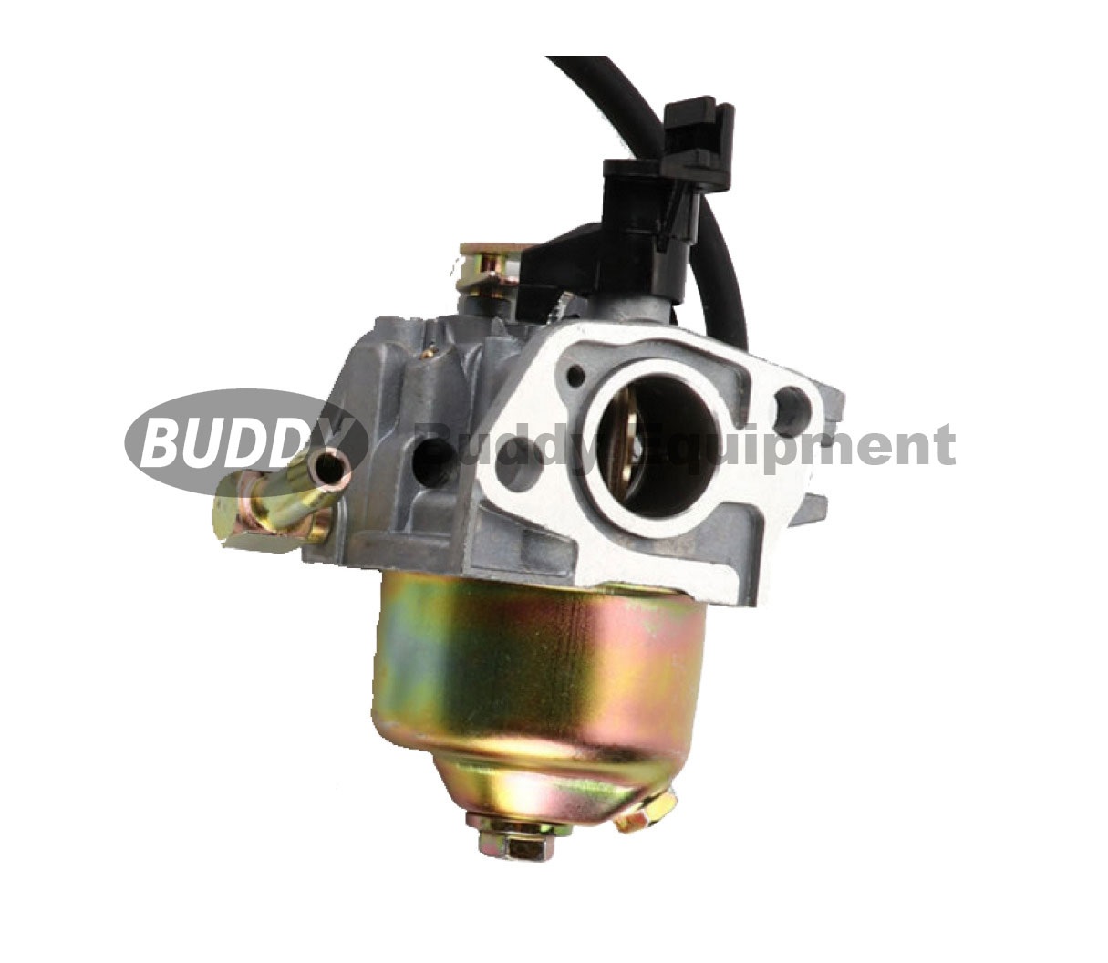 58120 - MTD, Cub Cadet Snow Blower Carburetor – Buddy Equipment