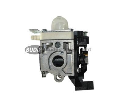 40290 – Carburetor Zama RB-K94