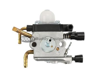40292 – Carburetor Zama C1Q-S225