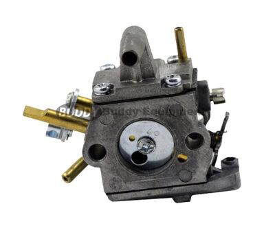 40294 – Carburetor Zama C1Q-S34H